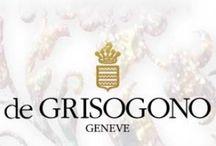 De Grisogono / Jewelry