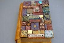 Journals...;] / by Ken Arnold