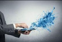 Tech & Social Media tips