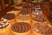 ♥ ♥ ♥  CHOCOLATE  ♥ ♥ ♥ / https://plus.google.com/u/0/communities/103746818617746977827