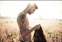 tattooful