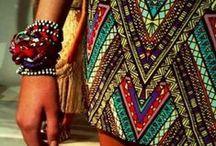 ciuchy clothes