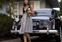 Dresses: Empire-Line / 0