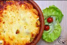 Θα σε κάνω Μαγείρισσα! (φωτογραφίες) / http://www.thasekanomagirisa.gr/