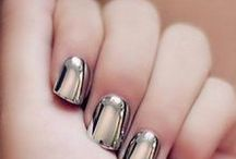Ideas for Manicure