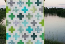Quilting and Sewing Creations