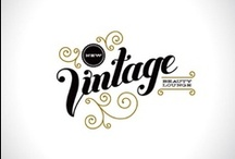Vintage / by Image Eater