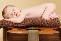Baby Photography / by Leslie Sullivan