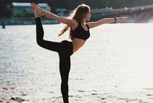 f i t s p o / YOU GET WHAT YOU GIVE. Give 100% for your best body yet. www.katelynnlouise.com