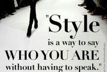 Fashion from great designers / GM / Fashion from today,Old Fashion,Vintage Fashion My favorite Chanel & Dior,Elly Saab,Jan Taminiau.
