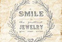 Jewelry / GM
