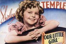 Vintage Posters / GM