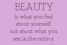 Beauty Things / GM