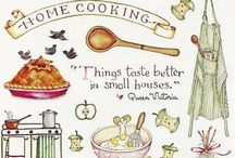 Cooking Books / GM / I love to cook,and have many books about cooking. Also a hobby of me to collect a lot of cooking books.