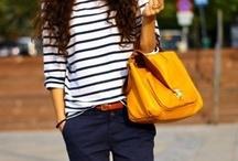 My style - dress