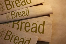 Addicted to Bread / GM