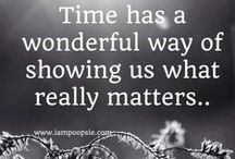 Time Fly's / GM
