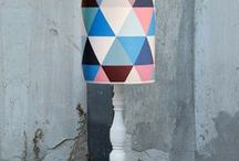 Gorgeous Lamps