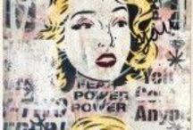 Art / by Nashville Arts