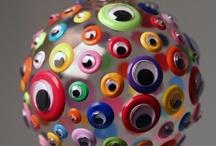 Now That's Crafty / by Bridget Usselman Venghaus