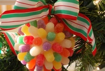 Christmas Holiday Coloring and more / Christmas Coloring and other Christmas related pins!
