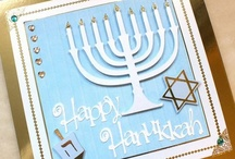 Hanukkah, Chanukah, Hannukah, Hanukah Coloring and more / Hannukkah related pins! However you choose to spell it! Happy Chanukah!