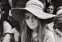 <3The 60's<3