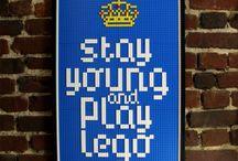 Lego,Duplo,Primo / GM
