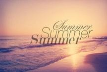 Summer / GM