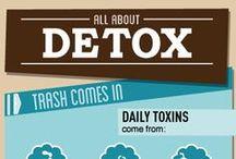 Detox Do's