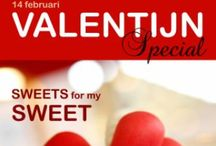 Valentine day Cards / GM / Friday 14 februari 2014