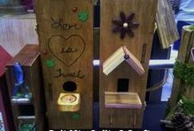 Wood-Works :-)