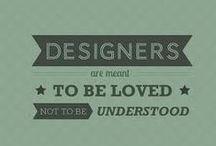 Dutch Designers /. GM