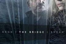 The Bridge / GM
