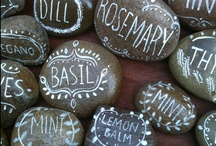 Crafts I'd attempt / I'm not crafty, but these things are just too cool to pass up! / by Jess Welch
