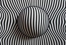 illusion de Julien / par Julien