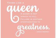 Queen~Koningin~Maxima off the Netherlands / GM
