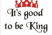 King~Koning Willem-Alexander & Queen~Koningin Maxima /GM