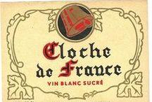 Cloche / GM