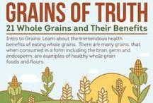 Grain Education