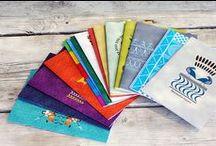 KYANOS Notebooks
