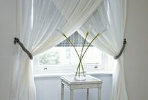 Decorates ~ Dreams for the Perfect Home / all things i hope to have someday somewhere somehow