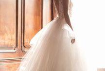 Wedding Gowns, Hair, Beauty