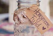 Wedding Tips & Ideas
