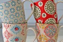 Mugs I Must Own