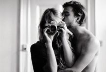 Love, kiss ♥