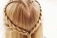 Hair Styles