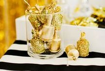 Happy Tooth Holidays / Happy Tooth Holidays - From Pediatric Dentist, Nicole Lambert, DDS in New York, New York serving infants, children and teens in the surrounding neighborhoods of Tribeca and Lower Manhattan www.tribecapediatricdental.com