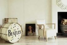 The Beatles / My love