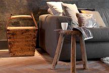 Home / Woonkamers en meubels waar ik helemaal happy van word!